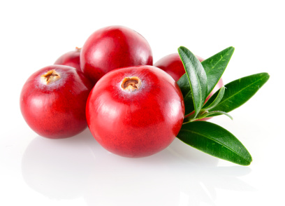Traitement naturel des infections urinaires et cranberry